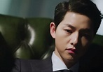 New K-dramas to watch in February 2021: Song Joong-ki's ...
