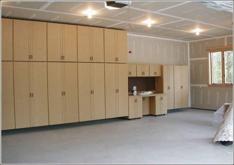 diy garage cabinets with doors diy garage cabinets and storage iimajackrussell garages