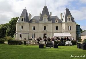 Renault La Chapelle Sur Erdre : mariage ch teau le saz la chapelle sur erdre aur lie laurent dream anim ~ Gottalentnigeria.com Avis de Voitures