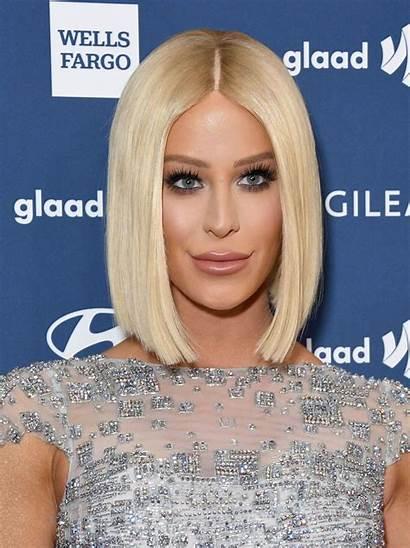 Gigi Gorgeous Awards Glaad Giselle Beverly Hills