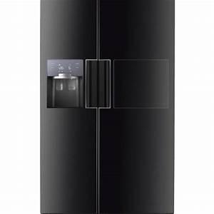 Refrigerateur Americain Pas Cher : soldes refrig rateur la redoute refrig rateur am ricain ~ Dailycaller-alerts.com Idées de Décoration