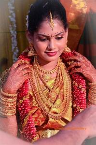 421 best images about Bridal Jewellery on Pinterest ...
