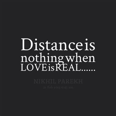 distance love quotes quotesgram