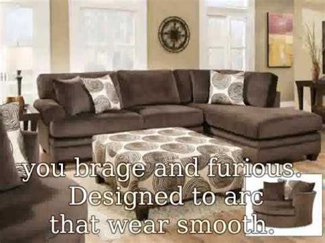 Big Lots Sofas by Big Lots Furniture Financing