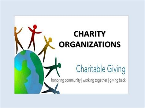 Charity Organizations. Jewelry Business Insurance How To Advertising. Anonymous Auto Insurance Quotes. Tomtom Fleet Management San Marcos Bail Bonds. Air Duct Cleaning Omaha Ne Daytop Mendham Nj. Financial Planning Ministry A C Unit Frozen. Is Penn Foster College Accredited. Social Work Case Management Qb Intuit Login. Assets And Liabilities Management