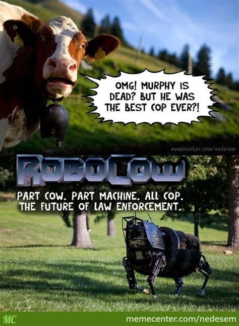 Farm Memes - animal farm memes best collection of funny animal farm pictures
