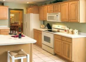 small kitchen paint color ideas small kitchen paint colors with oak cabinets idea home design