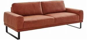Sofa Mit Elektrischer Sitztiefenverstellung : gro es 2 5 sitzer sofa global amadora mit sitztiefenverstellung krause home company ~ Indierocktalk.com Haus und Dekorationen