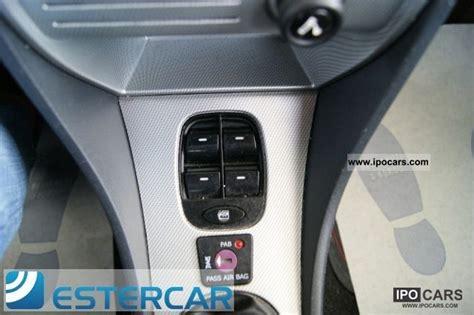 2010 Tata Tata Indigo 1.4 Sw Glx Garanzia Usata Brescia