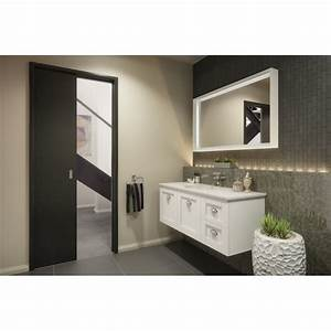 buy timberline victoria 1500 single bowl wall hung vanity With best brand of paint for kitchen cabinets with bottle cap wall art