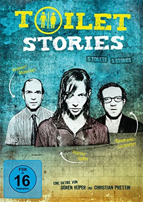 toilet cover bestellen toilet stories dvd dvd forum at
