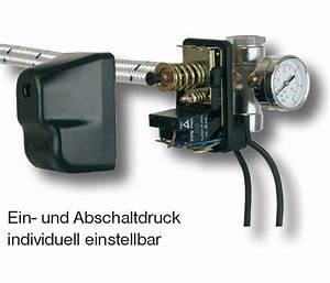 Druckkessel Hauswasserwerk Einstellen : t i p 31145 hauswasserwerk hww 1000 25 plus tls mit ~ Lizthompson.info Haus und Dekorationen