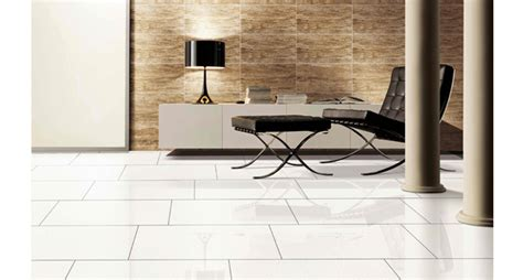 tiles buying guide  homeowners