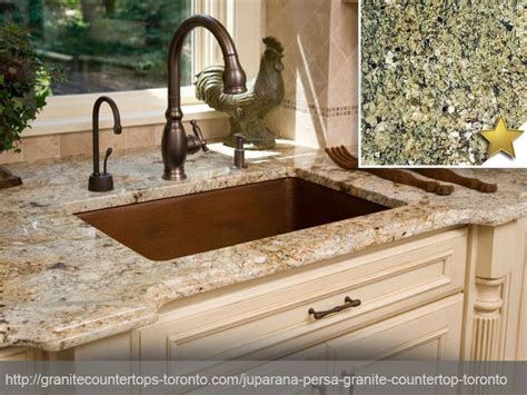 persa avorio granite in kitchen fabricator