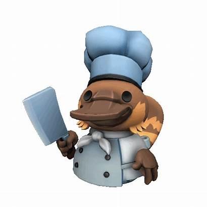 Overcooked Animation Idle Chef Keygen Nintendo Crack