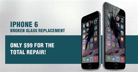 iphone 6 repair pagelines iphone 6 glass small jpg ao tech repairs