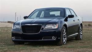 Fog Light Wiring Diagram Chrysler 300s 2014  Chrysler