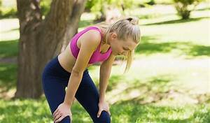 Желатин от боли в суставах позвоночника