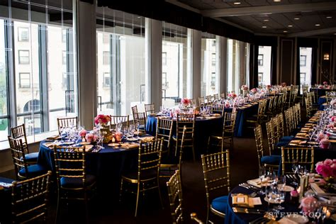 spiaggia chicago wedding venues
