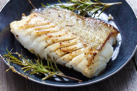 types  fish  avoid eating lean  meals articles