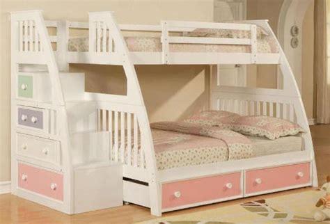 diy plans  build   loft bed wooden    build