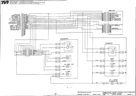 prado wiring diagram wiring diagram and schematics