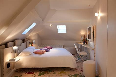 secret de chambre toulouse atelier d artiste rooms hotel design secret de
