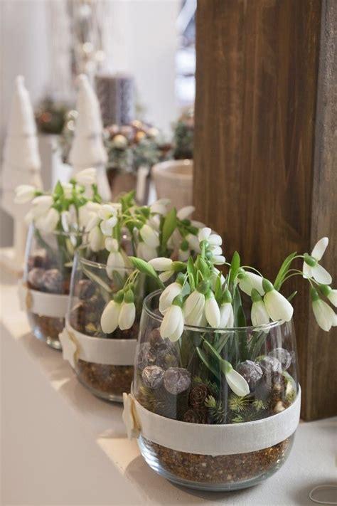 willeke floristik herbstgestecke deko fruehling