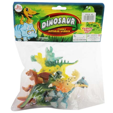Draw my life is a story of one of the biggest cartoon monster. CARTOON DINOS 6PC (out of stock) - Free Range Kids ZA