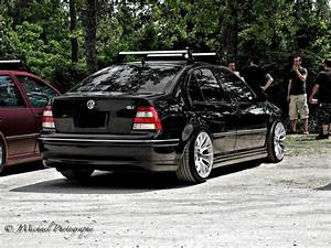 128 Best Images About Volkswagen Jetta On Pinterest