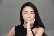 天空桌面:袁泉 (CitySky Wallpapers Download: Yuan Quan): 湯唯