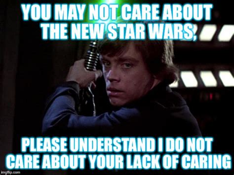 Luke Skywalker Meme - image gallery skywalker meme