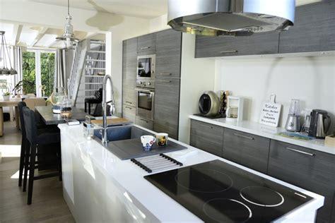 sols de cuisine rénovation de maison petit chantier ou gros travaux