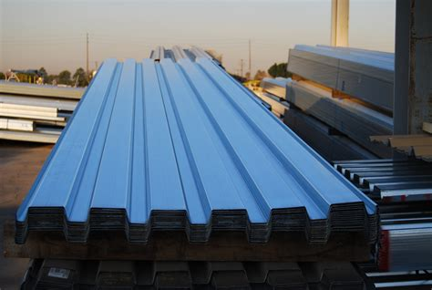 b deck roof deck floor deck 1 1 2 quot b deck in stock