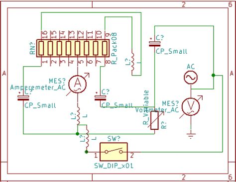 5 best free electrical diagram software for windows