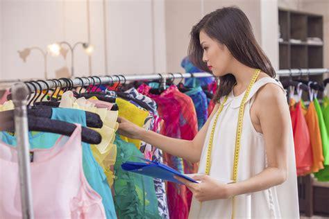 Fashion Intern Employment Labor The Fashion Industry
