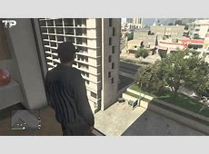 GTA 5 Online Apartments Del Perro Heights, Apt 7 YouTube
