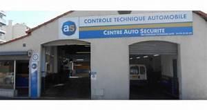 Acheter Une Voiture Sans Controle Technique : controle technique et voiture occasion saltz ana blog ~ Gottalentnigeria.com Avis de Voitures