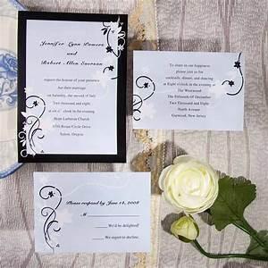 155 best vintage wedding invitations images on pinterest With budget wedding invitations online australia
