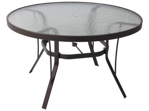 25 best ideas about glass table top on