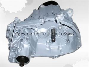 Kangoo Boite Automatique : boite de vitesses renault espace iii 2 0 8v frans auto ~ Medecine-chirurgie-esthetiques.com Avis de Voitures