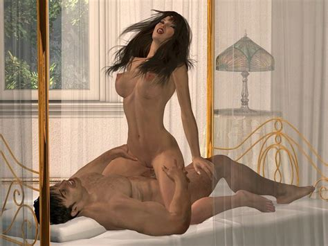 Great Sex Poses In 3d Xxx