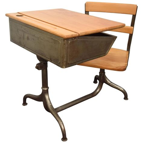 childrens desks for sale desk chairs used desk chairs dining chairs