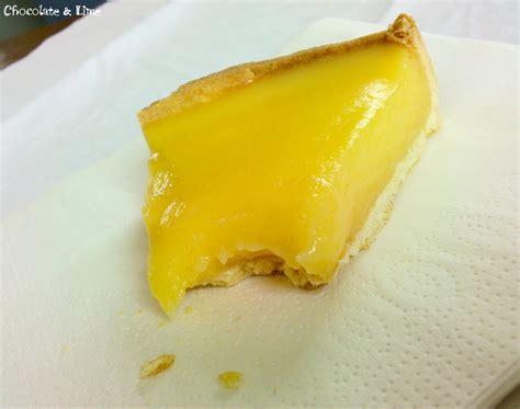 herve cuisine tarte citron tarte au citron herve cuisine 28 images the best tarte au citron meringu 233 e recette