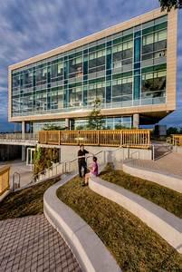 Potomac Science Center Photo Gallery – Potomac Science Center