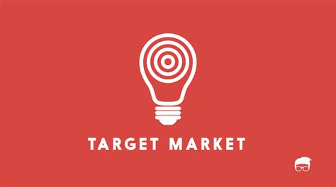 target market definition examples strategies