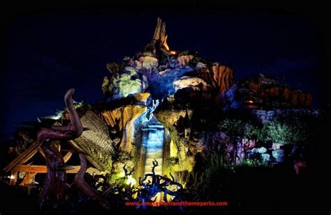 71 best seaworld ect images on Pinterest   Disney stuff