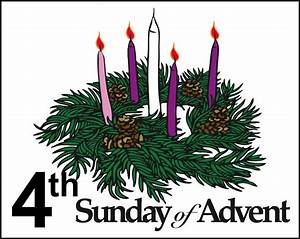 Week 4 Advent Reading : abc parish 12 12 10 12 19 10 ~ Haus.voiturepedia.club Haus und Dekorationen