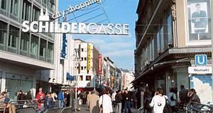 Verkaufsoffener Sonntag Köln : verkaufsoffener sonntag in der k lner innenstadt und vier veedeln ~ Buech-reservation.com Haus und Dekorationen