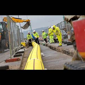 Safety the No. 1 Priority | Wales and West Utilities